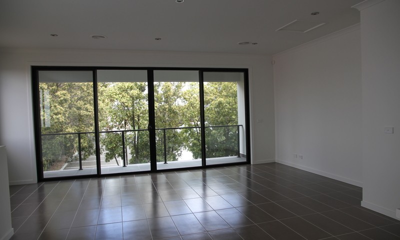 https://assets.boxdice.com.au/leyton_re/rental_listings/473/bb601bc4.jpg?crop=800x480