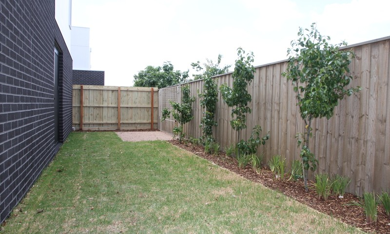 https://assets.boxdice.com.au/leyton_re/rental_listings/473/e603124e.jpg?crop=800x480