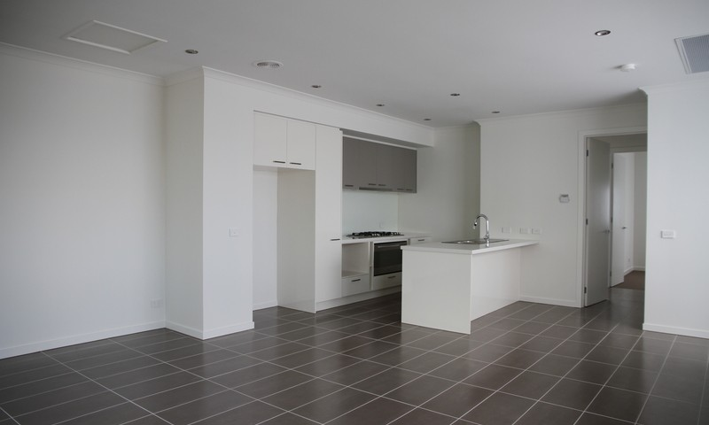 https://assets.boxdice.com.au/leyton_re/rental_listings/473/e908eee0.jpg?crop=800x480