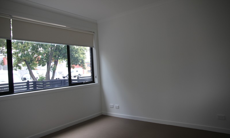 https://assets.boxdice.com.au/leyton_re/rental_listings/473/ee52389f.jpg?crop=800x480