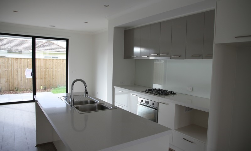 https://assets.boxdice.com.au/leyton_re/rental_listings/475/0bc4f83c.jpg?crop=800x480