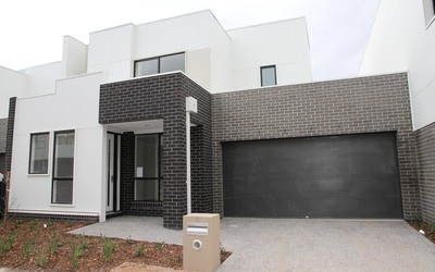 https://assets.boxdice.com.au/leyton_re/rental_listings/475/10e54244.jpg?crop=400x250