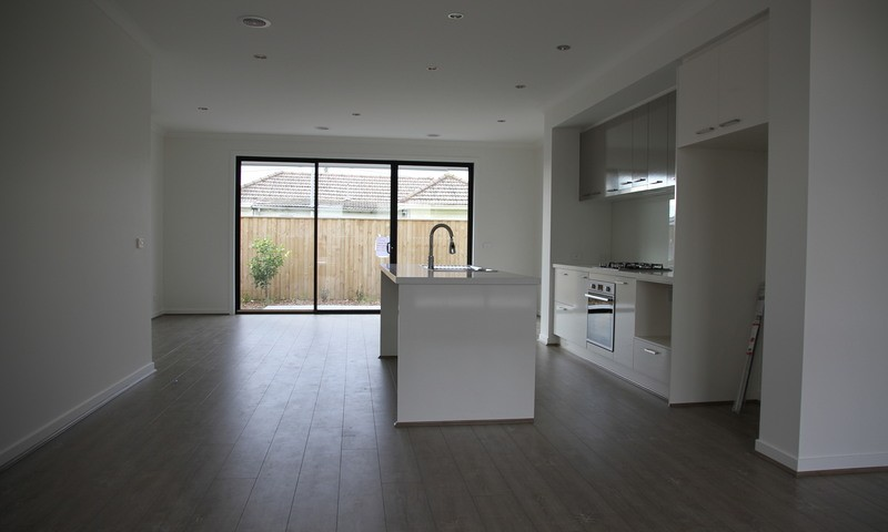 https://assets.boxdice.com.au/leyton_re/rental_listings/475/5be7391b.jpg?crop=800x480