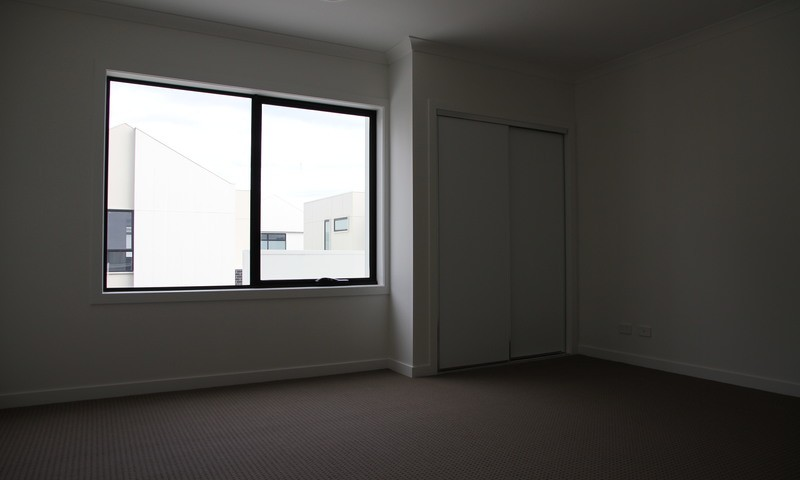 https://assets.boxdice.com.au/leyton_re/rental_listings/475/b1ebba25.jpg?crop=800x480