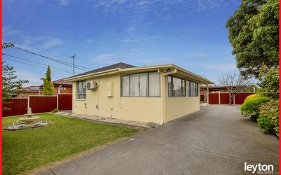 https://assets.boxdice.com.au/leyton_re/rental_listings/477/16180955.jpg?crop=400x250