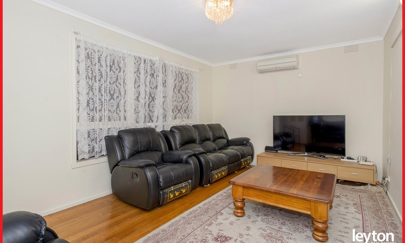 https://assets.boxdice.com.au/leyton_re/rental_listings/477/a65eb586.jpg?crop=800x480