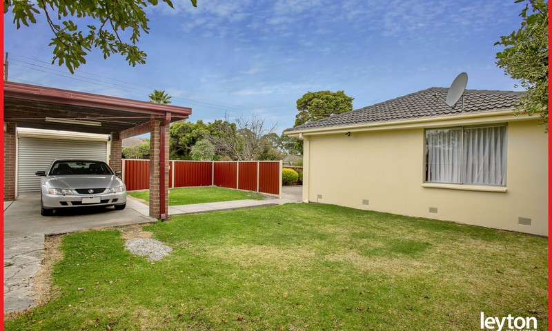 https://assets.boxdice.com.au/leyton_re/rental_listings/477/bb00a5df.jpg?crop=800x480