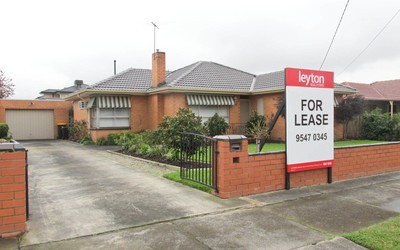 https://assets.boxdice.com.au/leyton_re/rental_listings/481/b1e46ca2.jpg?crop=400x250