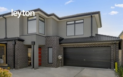 https://assets.boxdice.com.au/leyton_re/rental_listings/483/79157710.jpg?crop=400x250