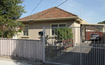 https://assets.boxdice.com.au/leyton_re/rental_listings/488/8fdcd4b6.jpg?crop=400x250