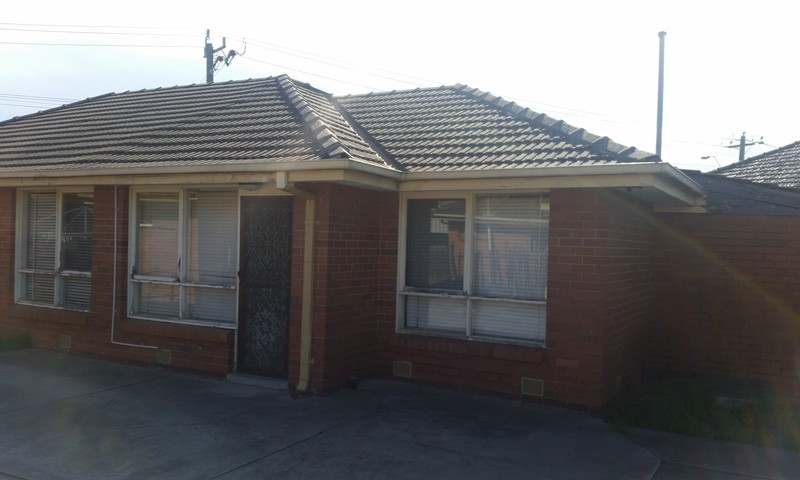 https://assets.boxdice.com.au/leyton_re/rental_listings/489/ff140e59.jpg?crop=800x480