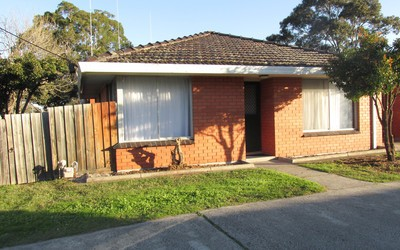 https://assets.boxdice.com.au/leyton_re/rental_listings/490/2bf70f37.jpg?crop=400x250