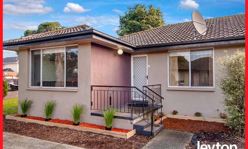 https://assets.boxdice.com.au/leyton_re/rental_listings/492/3cf71915.jpg?crop=800x480