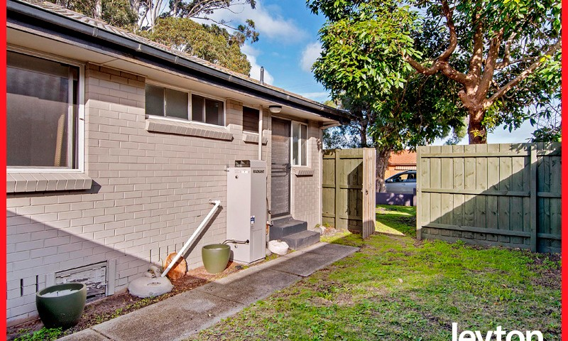 https://assets.boxdice.com.au/leyton_re/rental_listings/492/730c2f17.jpg?crop=800x480