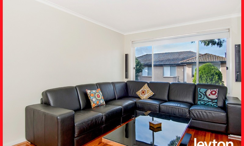 https://assets.boxdice.com.au/leyton_re/rental_listings/492/7efe10f2.jpg?crop=800x480