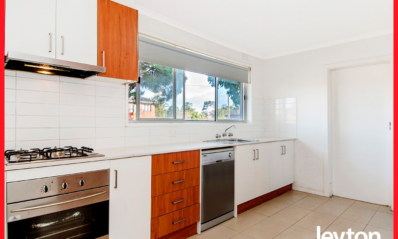 https://assets.boxdice.com.au/leyton_re/rental_listings/492/e5c6987a.jpg?crop=800x480