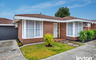 https://assets.boxdice.com.au/leyton_re/rental_listings/496/1c0d31b3.jpg?crop=400x250