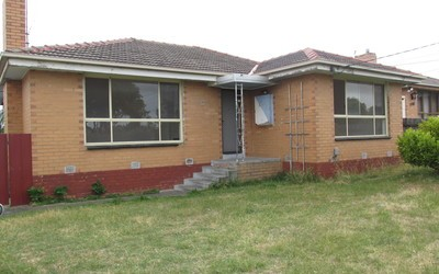 https://assets.boxdice.com.au/leyton_re/rental_listings/499/002ef7d4.jpg?crop=400x250