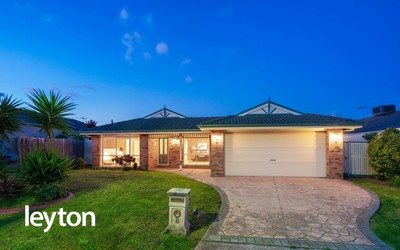 https://assets.boxdice.com.au/leyton_re/rental_listings/519/844ef98a.jpg?crop=400x250