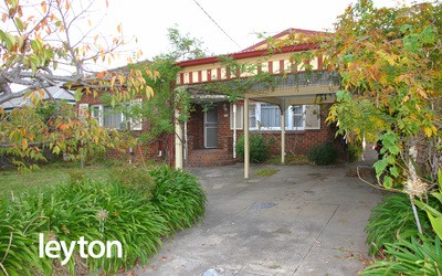 https://assets.boxdice.com.au/leyton_re/rental_listings/522/7e2dd843.jpg?crop=400x250