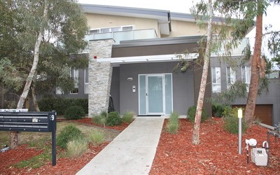 https://assets.boxdice.com.au/leyton_re/rental_listings/525/dd566987.jpg?crop=400x250