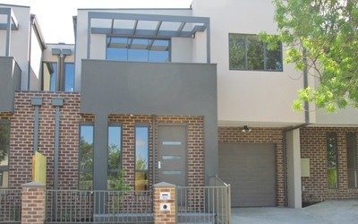 https://assets.boxdice.com.au/leyton_re/rental_listings/541/8051b73e.jpg?crop=400x250