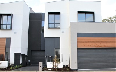 https://assets.boxdice.com.au/leyton_re/rental_listings/543/6e2fc171.jpg?crop=400x250