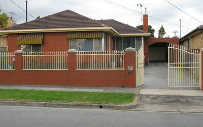 https://assets.boxdice.com.au/leyton_re/rental_listings/544/9e38a5a8.jpg?crop=400x250