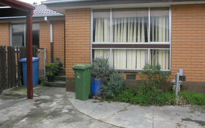 https://assets.boxdice.com.au/leyton_re/rental_listings/547/8d6aff16.jpg?crop=400x250