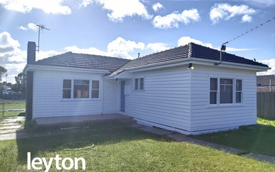 https://assets.boxdice.com.au/leyton_re/rental_listings/552/6da6f096.jpg?crop=400x250