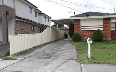 https://assets.boxdice.com.au/leyton_re/rental_listings/556/f6ab5c95.jpg?crop=400x250