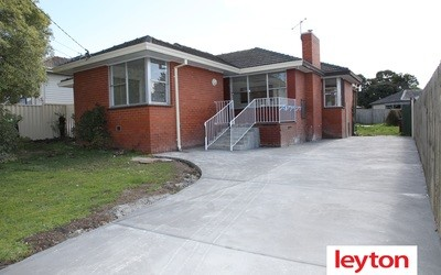 https://assets.boxdice.com.au/leyton_re/rental_listings/569/aa04b74b.jpg?crop=400x250