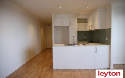 https://assets.boxdice.com.au/leyton_re/rental_listings/570/4e532e8a.jpg?crop=400x250