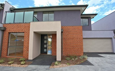 https://assets.boxdice.com.au/leyton_re/rental_listings/571/611a96f1.jpg?crop=400x250