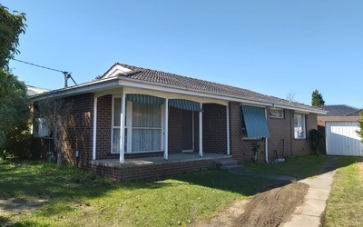 https://assets.boxdice.com.au/leyton_re/rental_listings/572/156ba5d8.jpg?crop=400x250