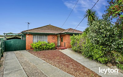 https://assets.boxdice.com.au/leyton_re/rental_listings/573/127cd405.jpg?crop=400x250