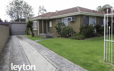 https://assets.boxdice.com.au/leyton_re/rental_listings/583/f1aa76a8.jpg?crop=400x250