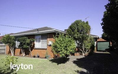 https://assets.boxdice.com.au/leyton_re/rental_listings/585/a59b36f0.jpg?crop=400x250