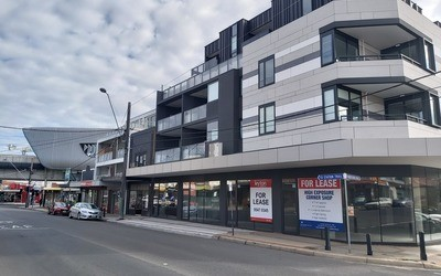 https://assets.boxdice.com.au/leyton_re/rental_listings/638/MAIN.1584518703.jpg?crop=400x250