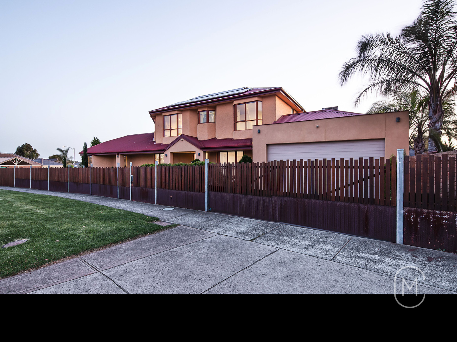 319 Gordons Road, SOUTH MORANG 3752