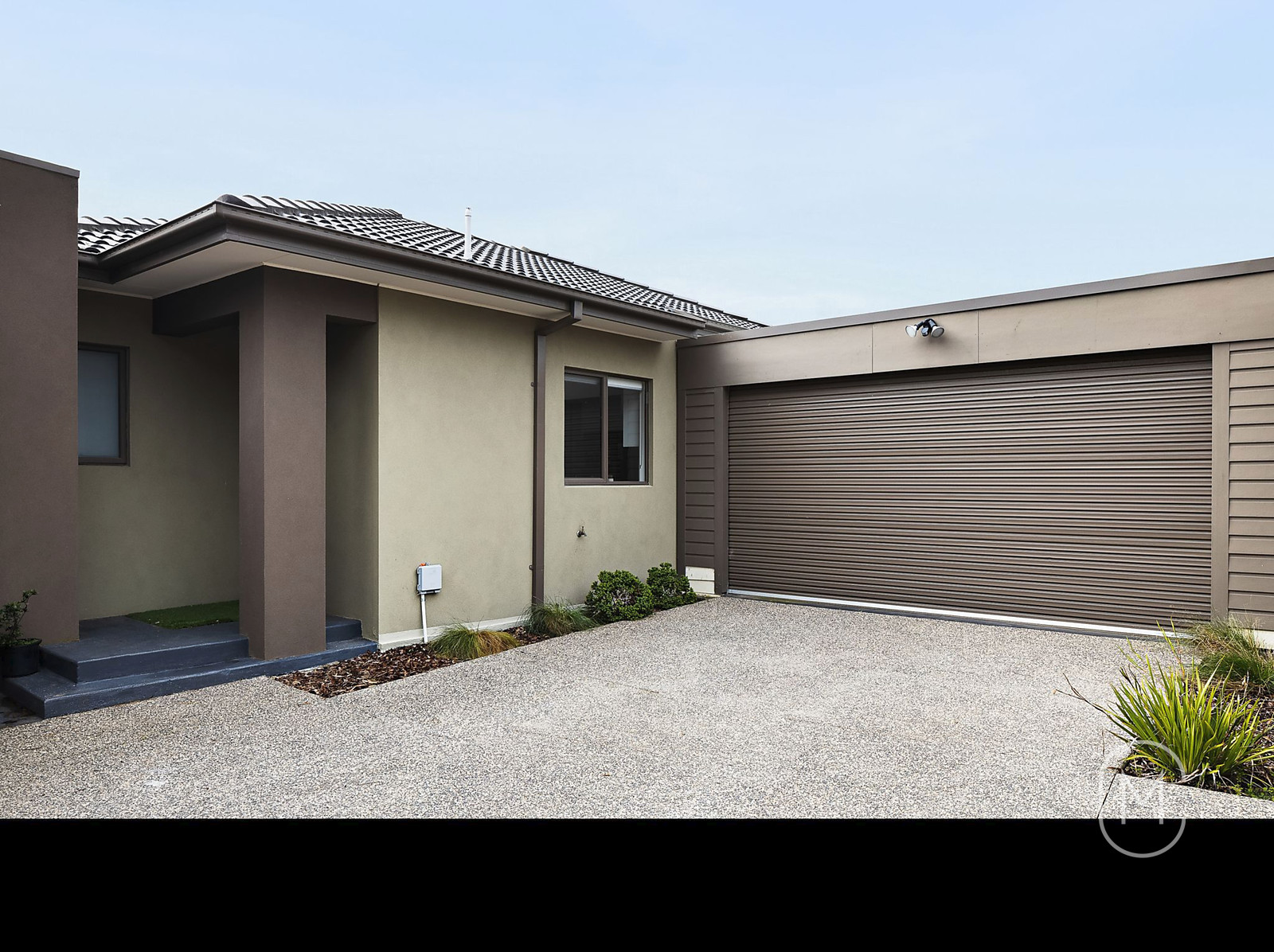3/44-46 Yellow Brick Road, DOREEN 3754