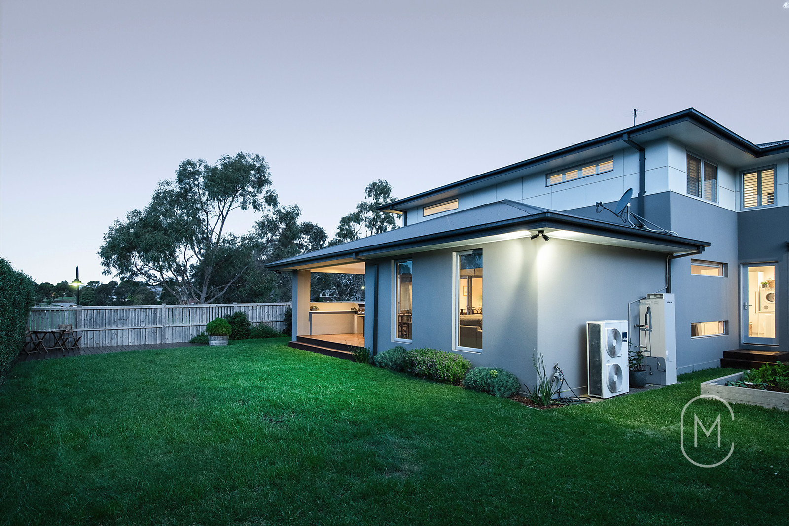 2 Midland Road, DOREEN 3754
