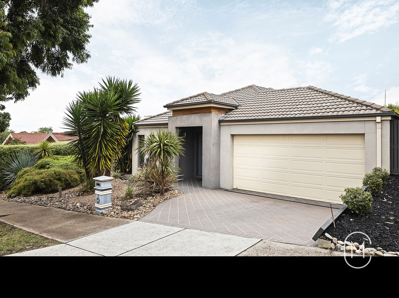 7 Starling Street, SOUTH MORANG 3752