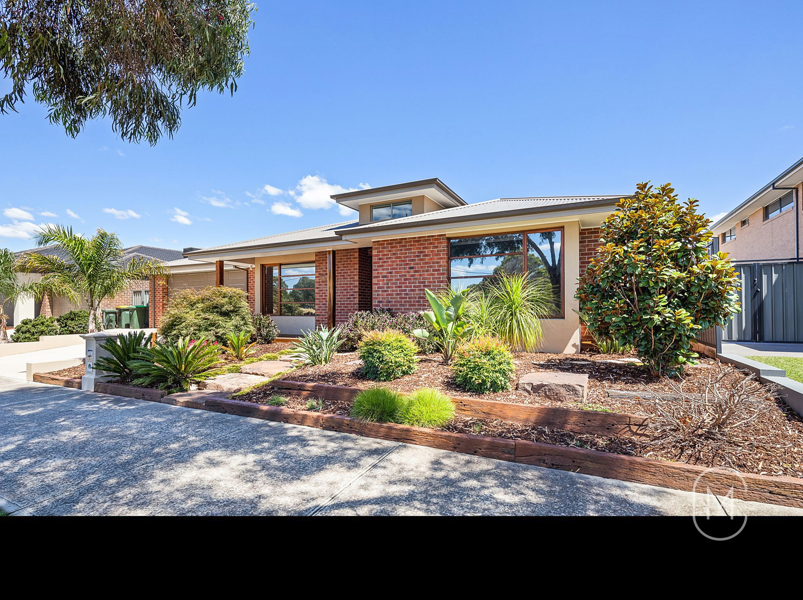 538 Masons Road, MERNDA 3754