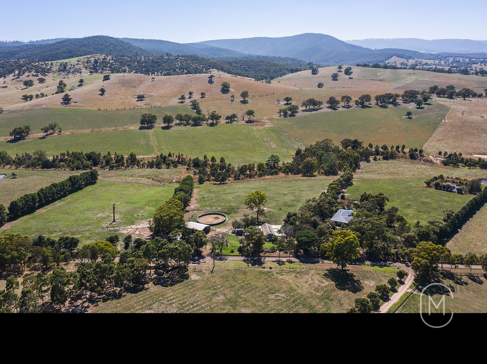 320 Deep Creek Road, ARTHURS CREEK 3099