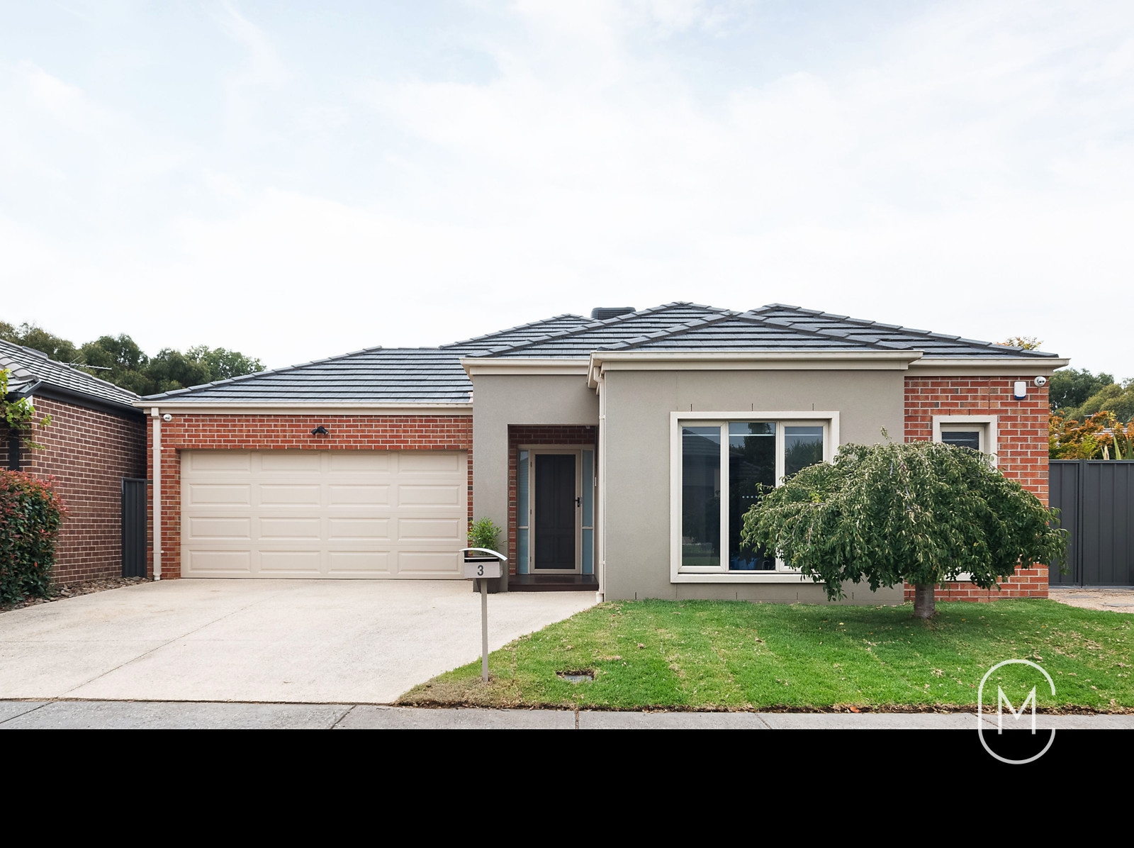 3 Elmore Way, MERNDA 3754