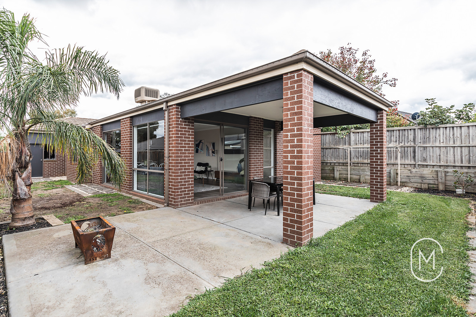 7 Inlander Way, DOREEN 3754