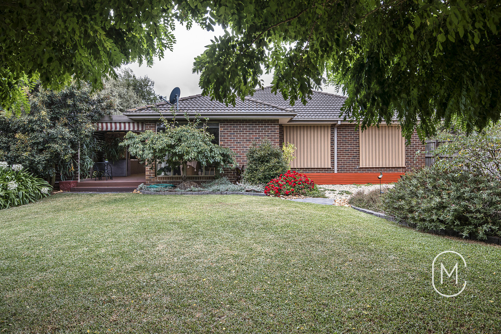 26 Red Angus Crescent, DOREEN 3754