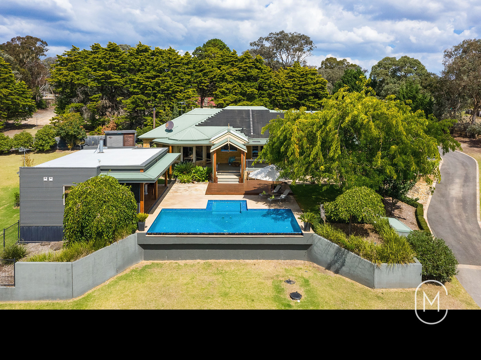 84 North Oatlands Road, YARRAMBAT 3091