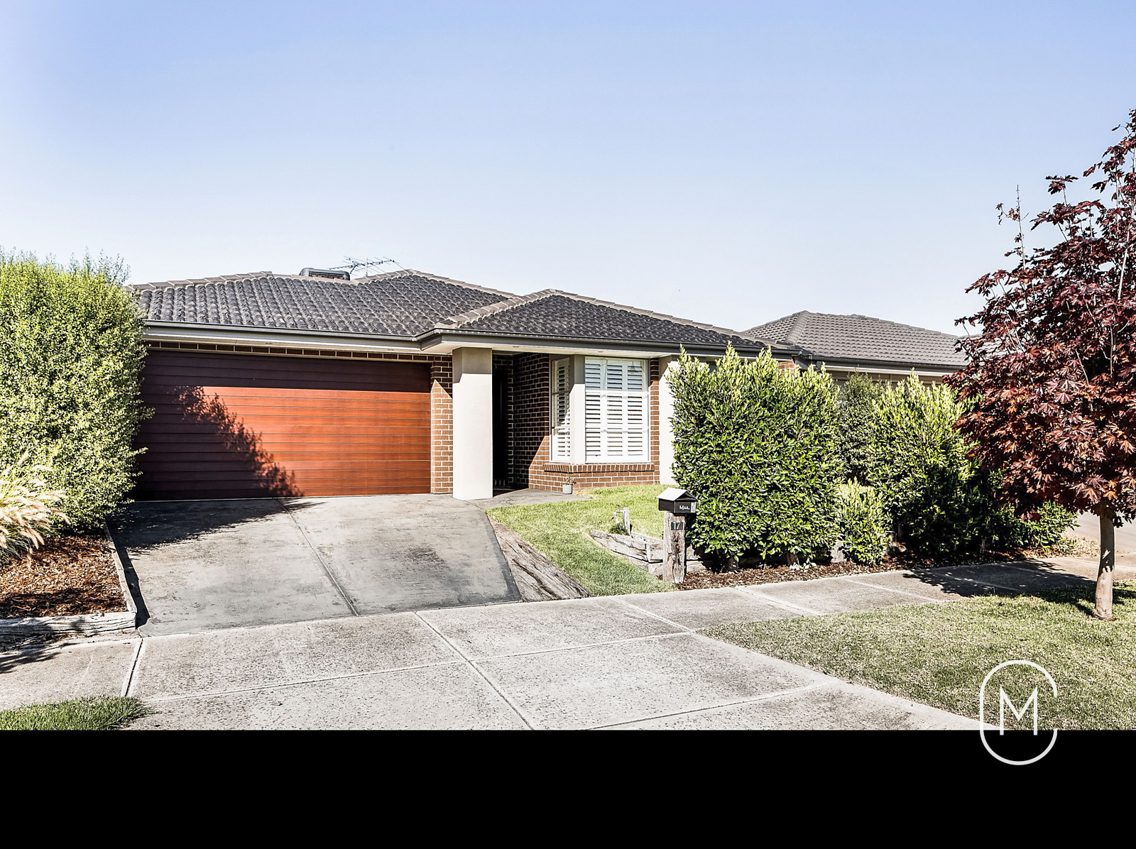 17 Patience Avenue, DOREEN 3754